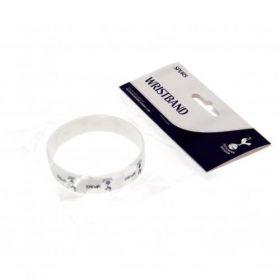 Силиконова Гривна TOTTENHAM HOTSPUR Silicone Wristband