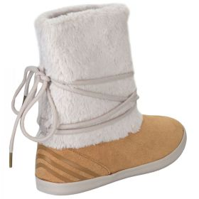 Дамски Ботуши/Апрески ADIDAS Neo Eskimo Winter Boots