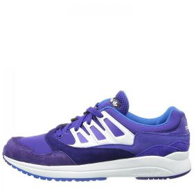 Дамски Маратонки ADIDAS Originals Torsion Allegra