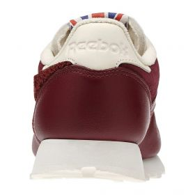 Дамски Маратонки REEBOK Classic Leather Ivy League