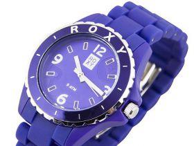 Часовник ROXY Apur Fiolet