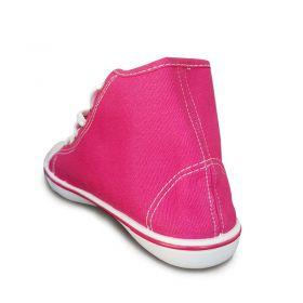 Детски Кецове GUGGEN COAST Trampki Sneakers Pink