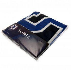 Кърпа CHELSEA Towel ES