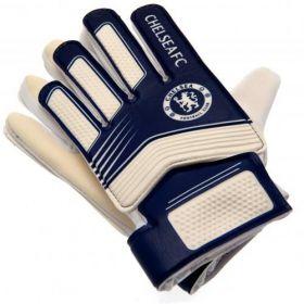 Вратарски Ръкавици CHELSEA Goalkeeper Gloves