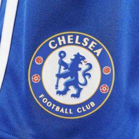 Детски Екип ADIDAS Chelsea FC Home Kit