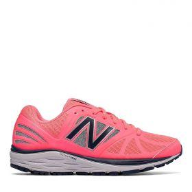 Дамски Маратонки NEW BALANCE 770v5 D Running Shoes