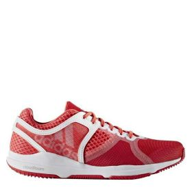 Дамски Маратонки ADIDAS Crazymove Cloudfoam Trainers