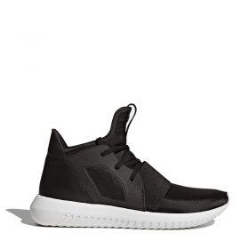 Дамски Маратонки ADIDAS Tubular Defiant Shoes