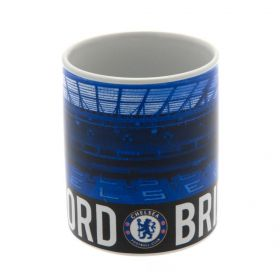 Чаша CHELSEA Mug SD