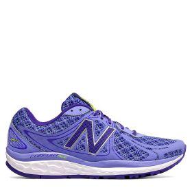 Дамски Маратонки NEW BALANCE 720v3 Running Shoes