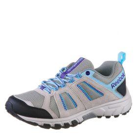 Детски Туристически Обувки REEBOK DMX Ride Comfort 3.0