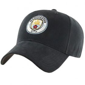 Шапка MANCHESTER CITY Baseball Cap NV