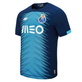 FC Porto Third Shirt 2019-20