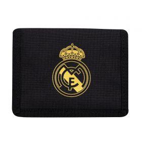 Real Madrid Wallet