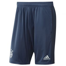 FC Bayern Training Short - Navy