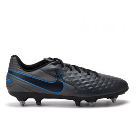 Nike Tiempo Legend 8 Academy Soft Ground Football Boots