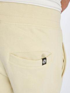 Just Rhyse / Sweat Pant Huaraz in beige