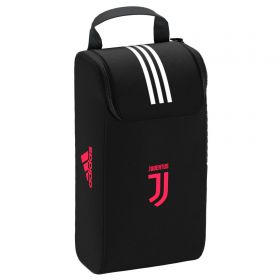 Juventus Shoebag - Black