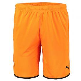 Valencia CF Away Shorts 2019-20