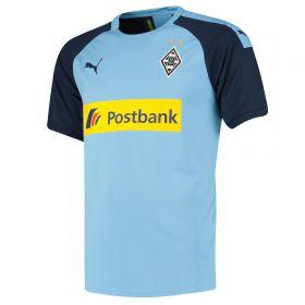 Borussia Monchengladbach Away Shirt 2019-20