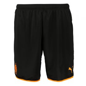 Olympique de Marseille Third Shorts 2019-20