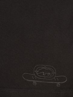 Мъжка тениска Ecko Unltd. / T-Shirt Mr.Hamilton in black