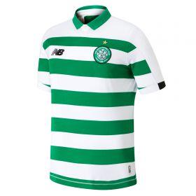 Celtic Home Shirt 2019-20 - Kids