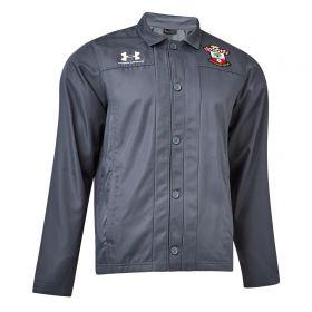 Southampton Touchline Jacket - Batik