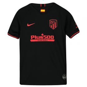 Atlético de Madrid Away Stadium Shirt 2019-20 - Kids