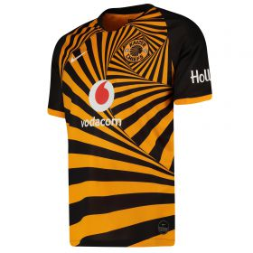 Kaizer Chiefs FC Home Stadium Shirt 2019-20