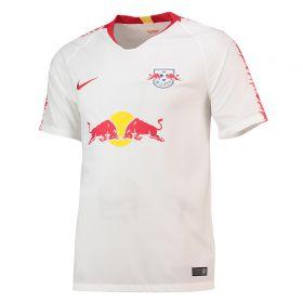 Red Bull Leipzig Home Stadium Shirt 2018-19