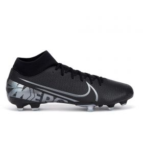Nike Superfly 7 Academy Firm Ground Football Boots