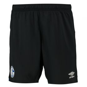 FC Schalke 04 Third Short 2019-20 - Mens