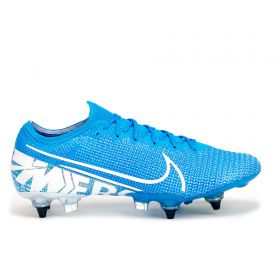 Nike Vapor 13 Elite Soft Ground Football Boots