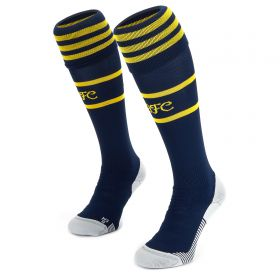 Arsenal Third Socks 2019-20