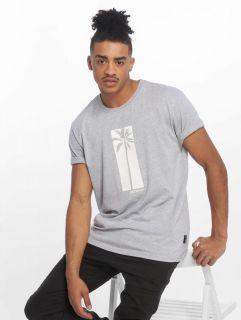 Just Rhyse / T-Shirt Orlando in grey