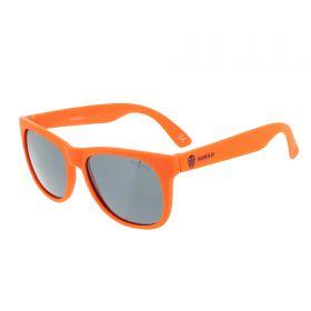 Valencia Sunglasses - Junior - Orange