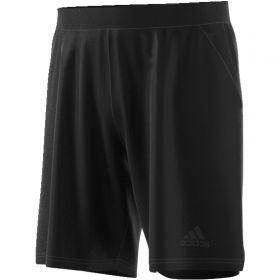 adidas Tango Training Shorts - Black