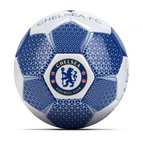 Chelsea Vector Ball - Size 5