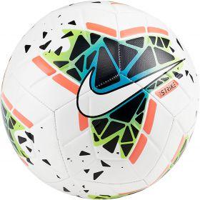 Nike Nike Strike Football
