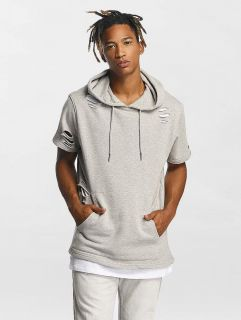 Rocawear / Hoodie Kahili in grey