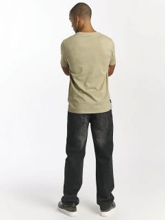 Rocawear / Loose Fit Jeans Loose Fit in black