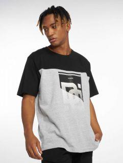 Dangerous DNGRS / T-Shirt Trick in grey
