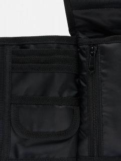 Thug Life / Bag Skull in black
