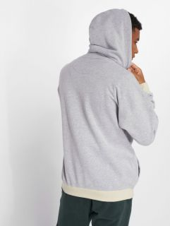 Just Rhyse / Hoodie Torotoro in grey