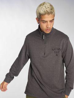Just Rhyse / Jumper Coroico in grey