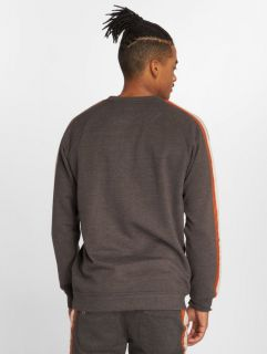 Just Rhyse / Jumper Viacha in grey