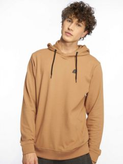 Мъжки суичър Just Rhyse / Hoodie Batallas in brown