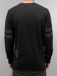 Bangastic / Jumper Derrick in black