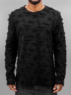 Bangastic / Jumper Hakeem in black